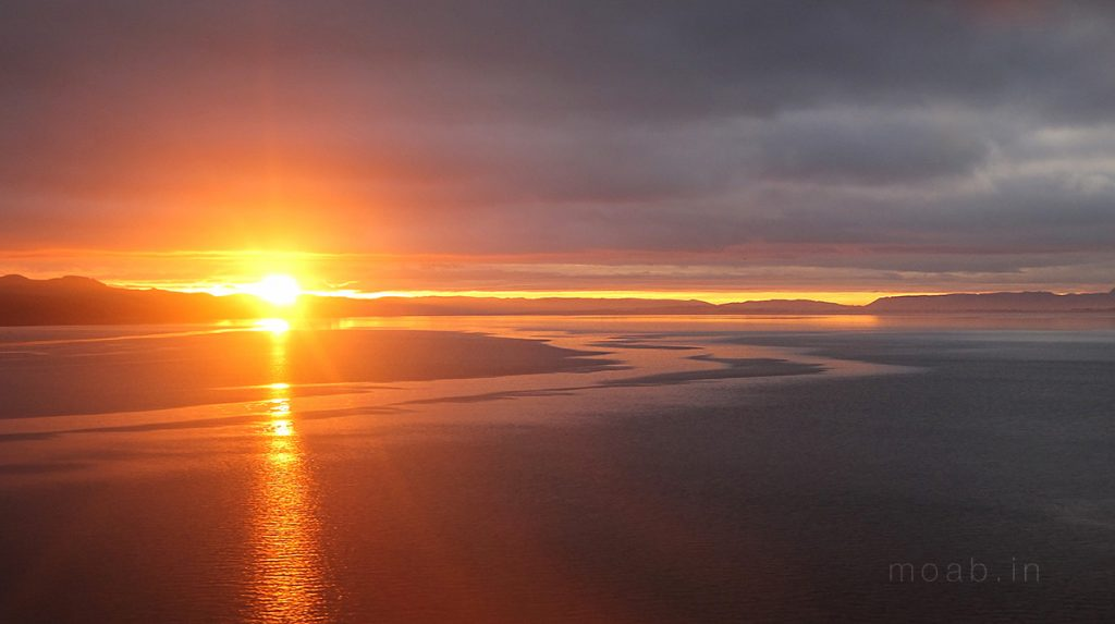 Tay-sunset-nov2014