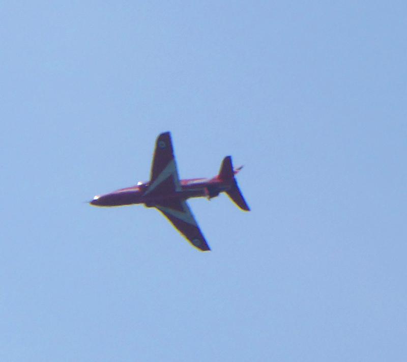 P1090044