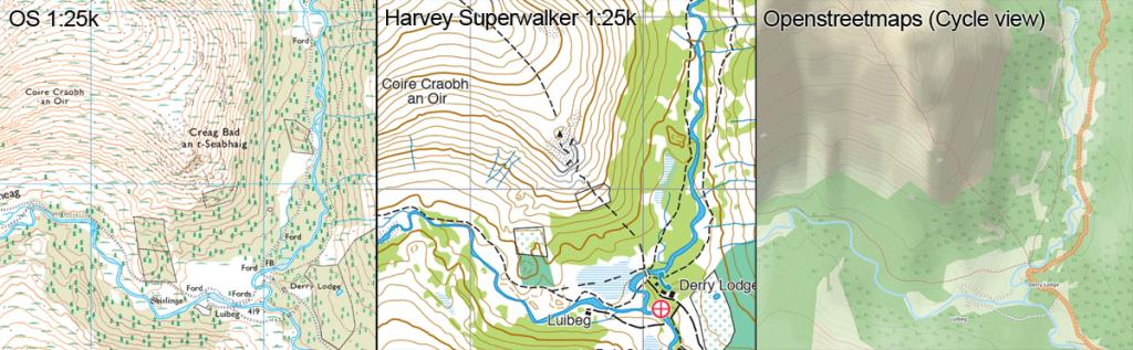 compare-map